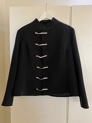 abiye ceket