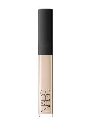 Nars radiant cremay concealer 1 (chantilly)