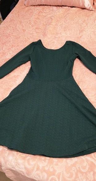 harıka elbise