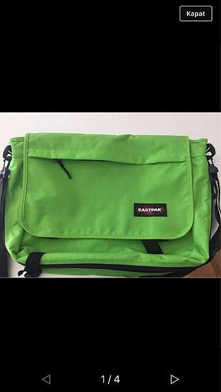 Orjinal Esatpack çanta