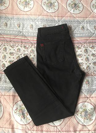Skny orijinal urban pantalon