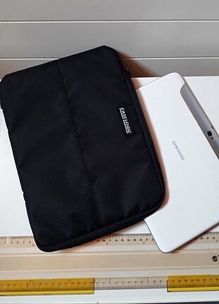 Case logic tablet kılıfi