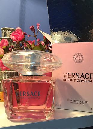Versace Versace Bright Crystal