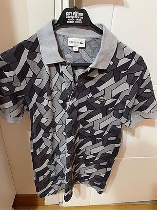 Lacoste Erkek Tişörtü