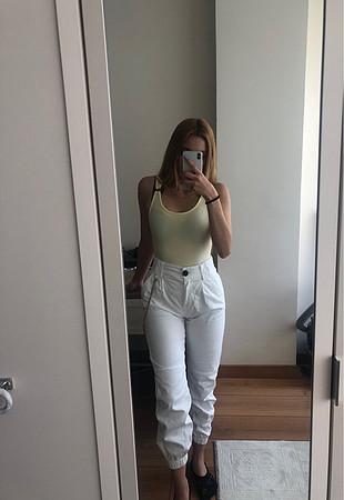 Bershka pantolon