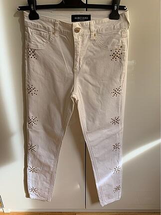 Guess jean pantolon