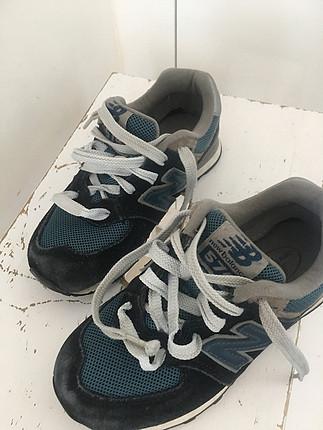 New Balance New balance çocuk ayakkabısı