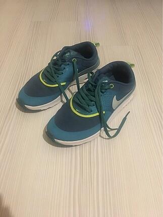 Nike air max thea ayakkabı