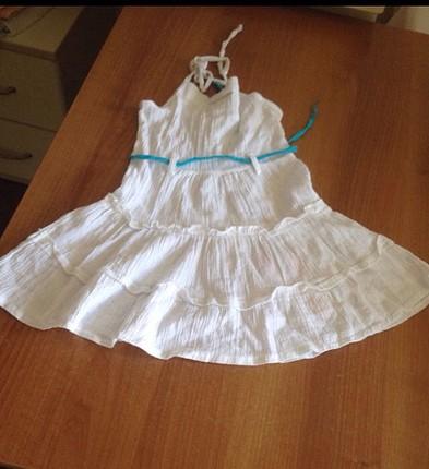 d621ecf13e82d H&m Ve Alaçatı 2 Elbise 30 Tl H&m Elbise / Etek %85 İndirimli - Gardrops
