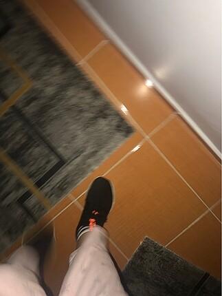 Adidas Adidas koşu ayakkabı