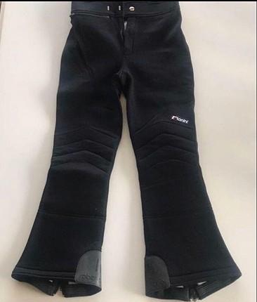 Kar pantolonu / kayak pantolonu