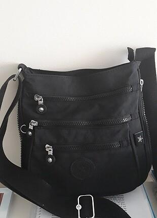 Smart Bags Orijinal Askılı Çanta