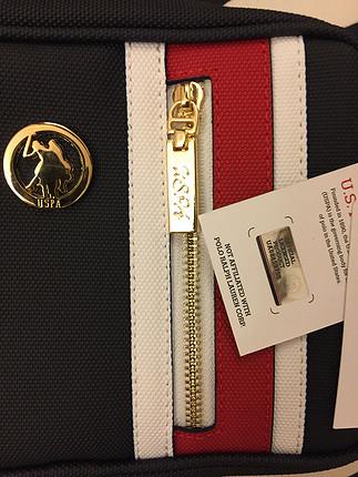 U.S Polo Assn. U.S. Polo