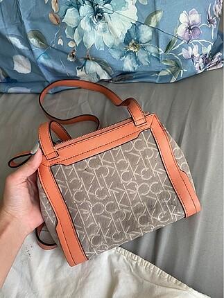 Calvin Klein calvin klein çanta