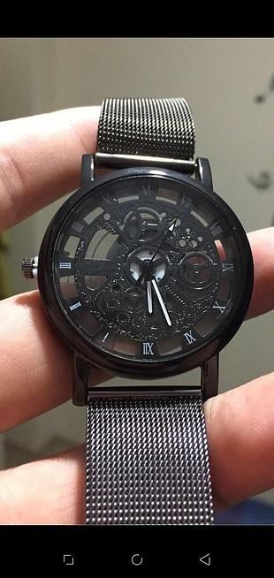 diğer Beden hasır yeni saat