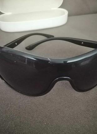 Sebago gözlük