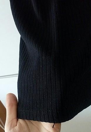 s Beden addax tshirt