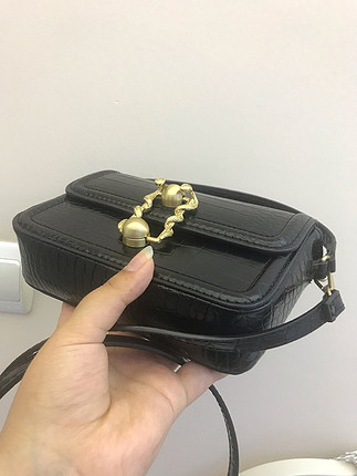 Zara Zara çanta