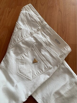 Orijinal guess marka skinny jean