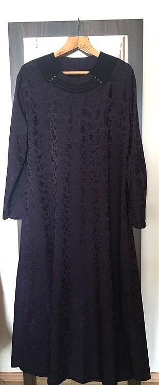 Anne elbisesi