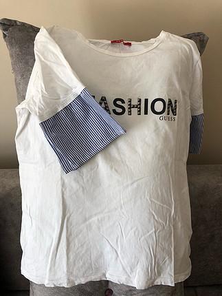 Guess Guess tshirt