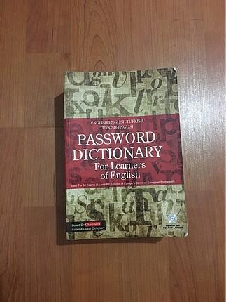 Sıfır sözlük
