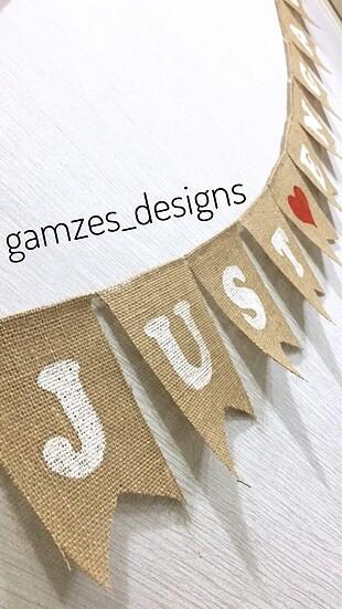 Jut banner