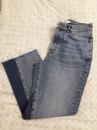 Los Angeles Atelier marka jean
