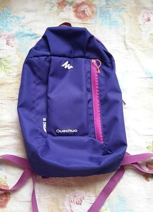 quechua çanta