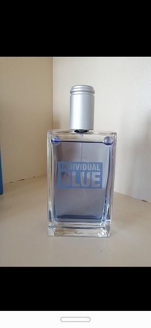INDIVIDUAL BLUE ERKEK PARFÜMÜ
