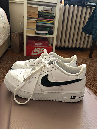 Nike Nike air force