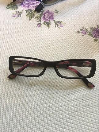 Vogue gözlük