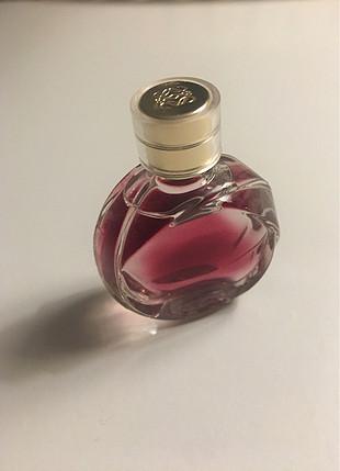 Loewe Quizas 7ml Deluxe Parfüm