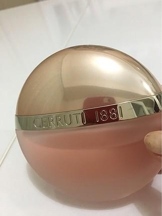 Cerutti 1881 parfüm