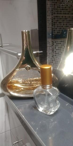 5ml Guerlain İdylle dekant parfüm