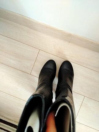 Togo çizme