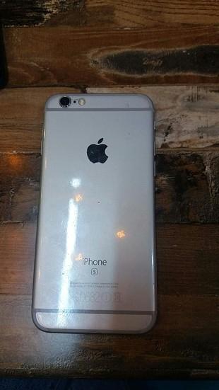 Iphone Cep Telefonu Apple Watch Telefon & Aksesuar %100 ...