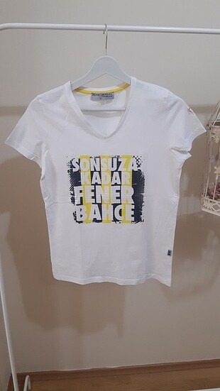 Fenerbahçe t shirt