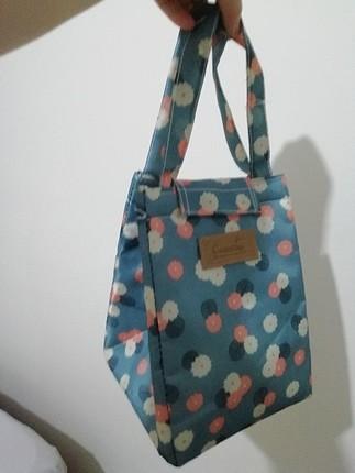 içi soğutmalı çanta