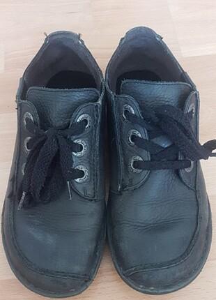 Clarks rahat ayakkabi