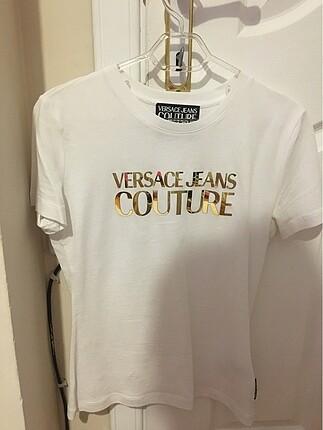 orjinal sıfır versace
