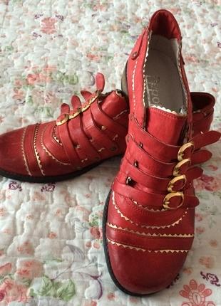 Pepol ayakkabı