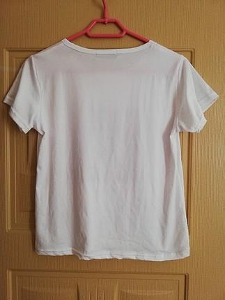 m Beden Vintage Tshirt