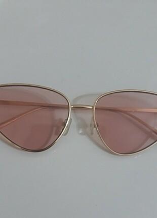 Bershka Vintage Gözlük