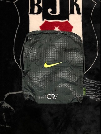 Nıke spor çanta