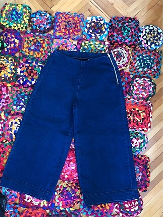 Calzedonia culotte jean