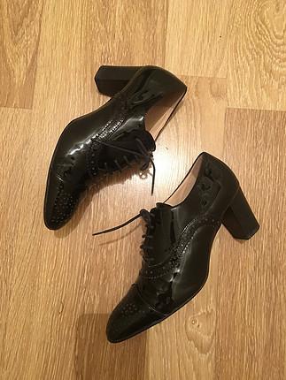 Tod?s ayakkabı